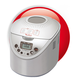 Moulinex Ow3022 Home Bread Инструкция