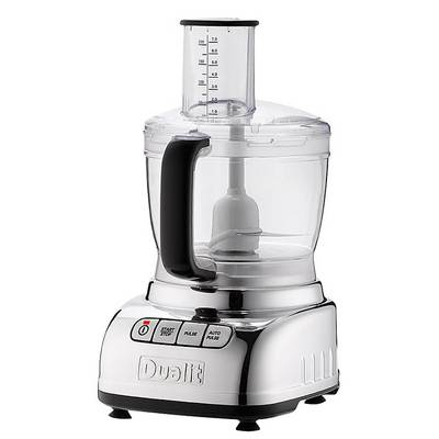 Dualit XL1500 food processor