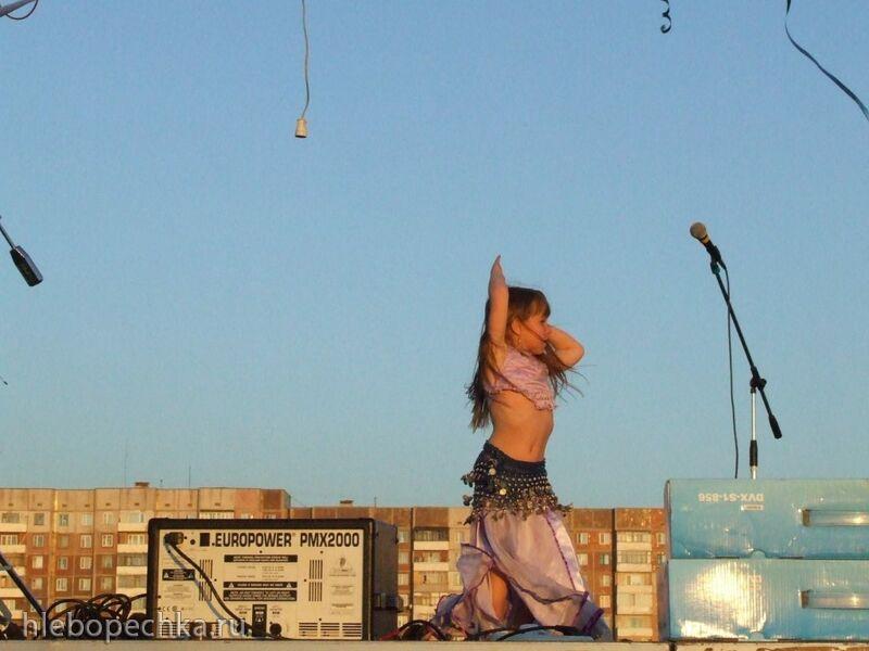 Танец Шивы - йогическая система контроля и освобождения сознания