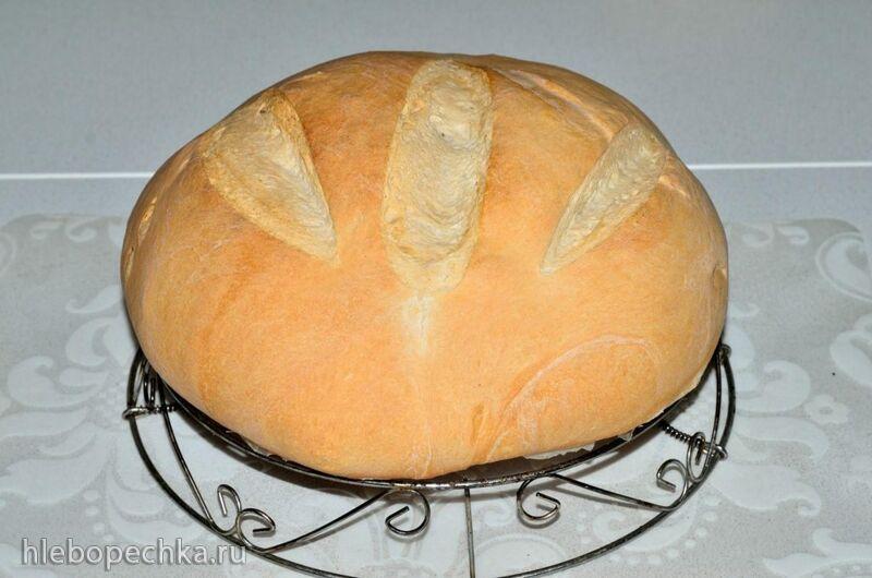 Делаем камень для выпечки подового хлеба своими руками