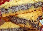 Торт Маковый (Omela)