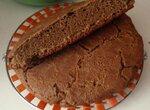 Хлеб ржаной формовой на закваске