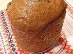 Хлеб пивной Ароматный (Автор Anna Makl) в хлебопечке