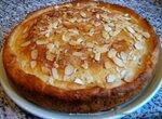 Тесто для пирожков из хлебопечки
