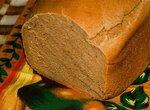 Kenwood BM 450 Хлеб  Украинский