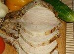 Корейка свиная запеченая(Cuckoo 1054)