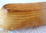 Хлеб пшенично-ржаной Швабский от G.Biremont (духовка)