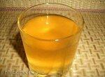 Напиток «Чайный гриб»