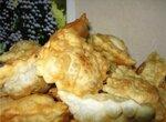Пирожки от Настасьи Петровны