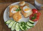 Яйца по-бирмингемски