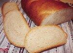 Хлеб Артемовский