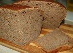 Хлеб формовой Артемовский на закваске