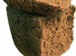 Ржано-пшеничный хлеб 80/20 Заварной - Бородинские мотивы