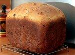 Сырный хлеб с луком, чесноком и вяленой паприкой