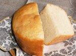 Французский хлеб от Борк (хлебопечка или духовка)