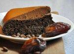 Потрясающе вкусный пирог Жеральдин