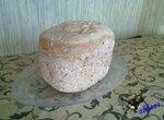 Хлеб со смесями Чиабатта и Виктория