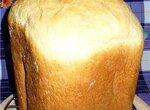 Lg HB-2001BY. Кукурузный хлеб