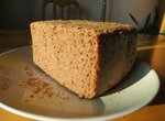 Простой хлеб на закваске без добавления дрожжей в хлебопечке