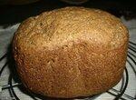 Binatone BM-2169. Боярский хлеб
