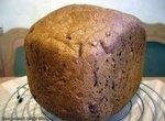 Комаринский хлеб