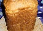 LG HB-2001BY. Серый хлеб (с ржаной мукой)