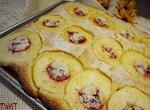 Пирог Yummy-yummy