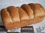Греческий хлеб Дактила