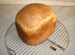 Хлеб с Прованскими травами