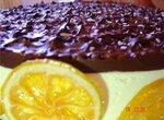 Лимоны карамелизированные