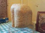 Пшеничный с отрубями из 3-х злаков