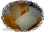 Хлеб Облачко