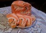 Хлеб закусочный