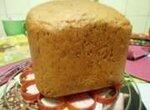 Delta DL 8002b. Сырный хлеб