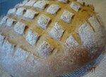 Хлеб Мельницкий