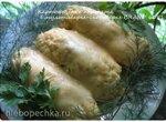 Картофельные поросята (картулипорсс)