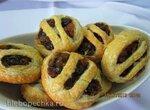 Печенье Банбери