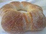 Хлеб Корона