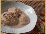 Мороженое Сливочный батончик Рот Фронт в мороженице Brand 3811