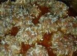 Тефтельки из говяжьего фарша в томатном соусе (мультиварка Steba)