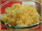 Рис с пряностями (в мультиварке Brand 701)