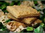 Канхая-лал - индийское рассыпчатое печенье