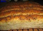 Гигантские хлебные палочки
