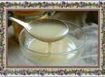 Сгущенное молоко в Jamie Oliver HomeCooker (Philips HR1050/90)