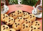 Печенье Совушки