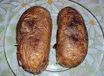 Big Potato или Крошка-Картошка по-русски