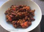Chili con carne от Бернарда