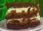 Торт А-ля магнат