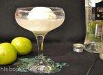 Десерт-напиток «Белый русский полковник»