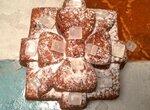 Пирог солевара Hallorenkuchen